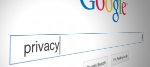Google-Privacy